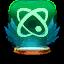 Icon achievement achievement serverwide scientist.png