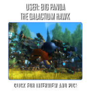User_blog:Raylan13/Crib_of_the_Week:_BigPanda