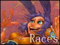 Races icon.jpg