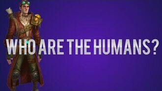 WildStar Who Are The Humans?-0