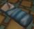 BanditSleepingBag