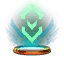 Icon achievement achievement serverwide soldier.png