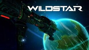 WildStar CBT F2P Novice Tutorial Dominion Arkship Gameplay
