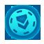 Supply Cache icon