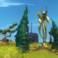 Icon housing1x1 1365 buff statue 02.png
