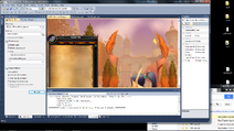 AddOn Studio 2010 for WildStar
