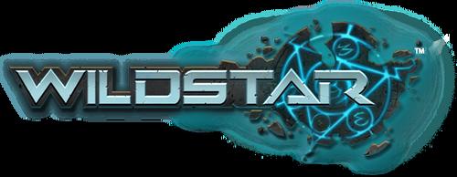 Wildstarlogo1