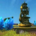 Icon housing1x1 1787 wishing well 01.png