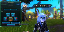 Wildstar Homecoming Communities image2