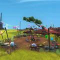 Icon housing1x1 1890 festival tier5 03.png