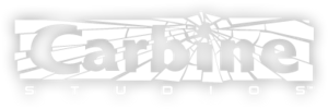 Header carbine logo