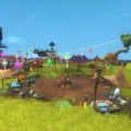 Icon housing1x1 1890 festival tier5 01.png