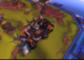 Icon housing ui blasted landscape 05.png