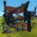 Icon housing1x1 1725 drum pit 02.png