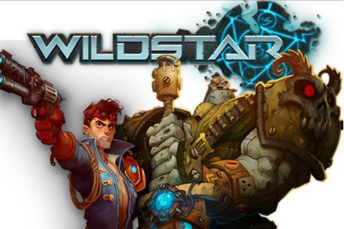 Official WildStar Online Community