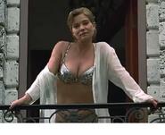 Sandra Bikini