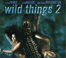 Wild Things Wiki