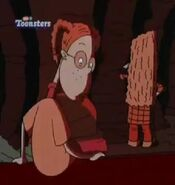 The Wild Thornberrys - Gold Fever 49