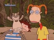 The Wild Thornberrys - Vacant Lot (33)
