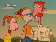 The Wild Thornberrys - Vacant Lot (53)