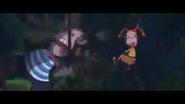 Rugrats Go Wild 1141