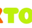 Nicktoons (TV channel)