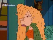 The Wild Thornberrys - Vacant Lot (18)