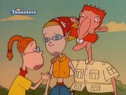 The Wild Thornberrys - Vacant Lot (55)