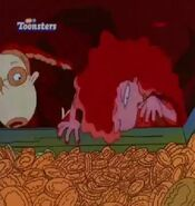 The Wild Thornberrys - Gold Fever 54