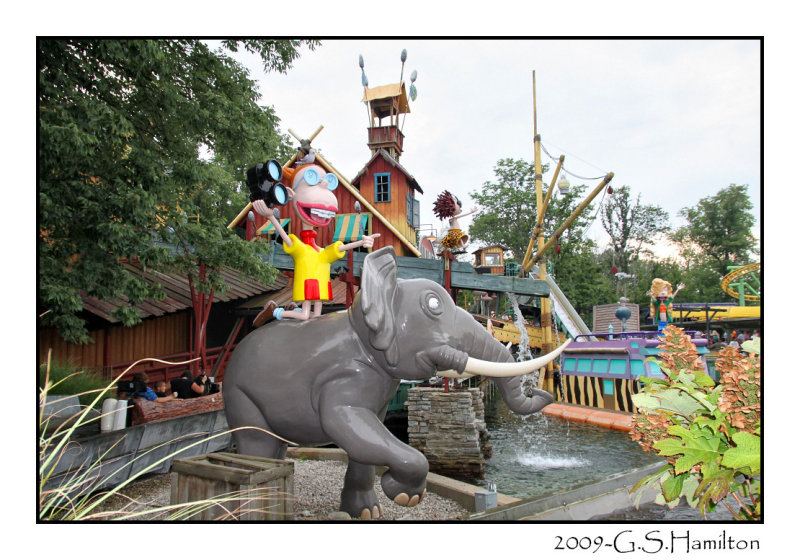 The_Wild_Thornberrys_River_Adventure_Eliza_riding_an_Elephant_Statue.jpg