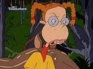 The Wild Thornberrys - Vacant Lot (23)