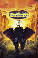 The-Wild-Thornberrys-Movie-2002-movie-poster