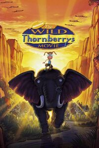 The-Wild-Thornberrys-Movie-2002-movie-poster