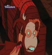 The Wild Thornberrys - Gold Fever 78