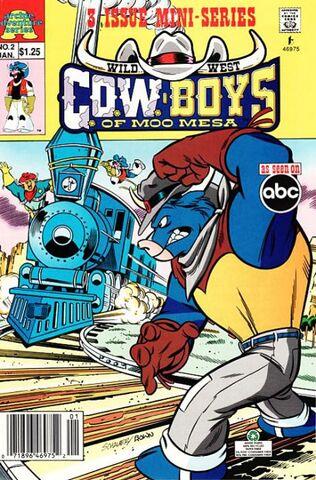 File:Moo Mesa Archie Comic Vol 1 issue 2.jpg