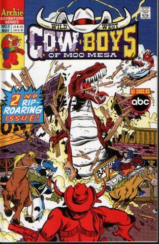 File:Moo Mesa Archie Comic Vol 2 issue 2.jpg