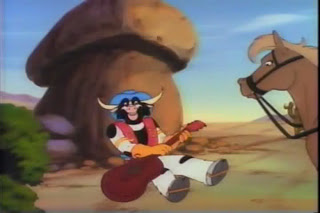 File:Os Cowboys de Moo Mesa (Wild West C.O.W. Boys of Moo Mesa) 3.jpg