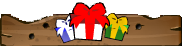 GiftTop
