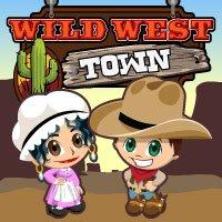 Facebook-wild-west-town