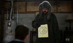 Wilfred 3x13 01