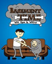 BasementTime