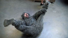 Break-dancing-wilfred