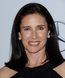 Mimi-rogers-nd-anniversary-carousel-hope-xw-zhc-tx-chris-ciaffa-producer-1523896459
