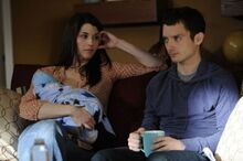 Wilfred-Episode-11-Questions-3-550x366