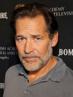 James-remar-large-picture