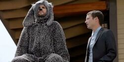 Wilfred 2x05 01