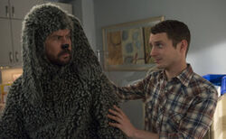 Wilfred 3x10 01