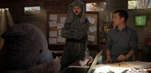 Wilfred-f