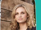 Jenna Mueller