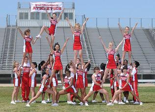 Glee52